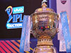 IPL 2020 postponed till April 15 amid coronavirus outbreak