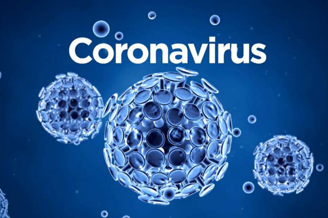 Two more Coronavirus cases confirmed in Sri Lanka