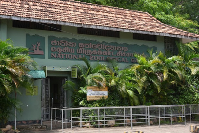 Zoological, botanical gardens & national parks to be temporarily closed