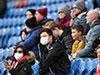 How coronavirus has impacted sporting events around the world