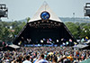 Glastonbury 50th anniversary festival cancelled amid Covid-19 fears