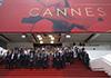 Cannes Film Festival postponed due to coronavirus, organizers say