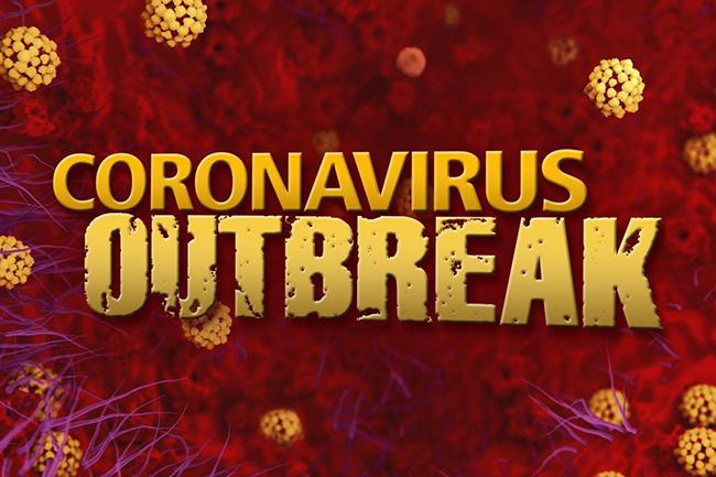 Coronavirus cases in Sri Lanka soar to 70