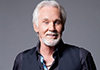 Kenny Rogers, country music legend, dies aged 81