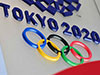 Canada withdraws from 2020 Olympic Games as Japan considers postponement