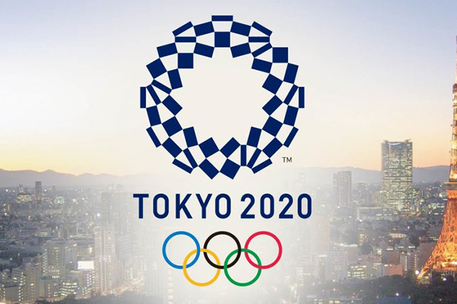 Tokyo 2020: Olympics to be postponed until 2021