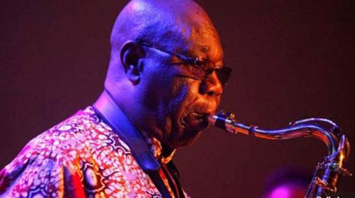Afro-jazz legend Manu Dibango dies after contracting coronavirus