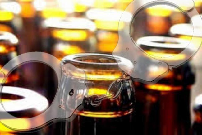 71 year old woman arrested for selling illicit liquor