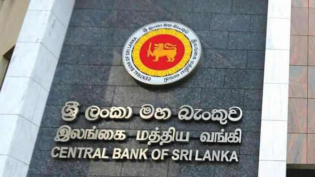 CBSL, banks, insurance services declared essential services