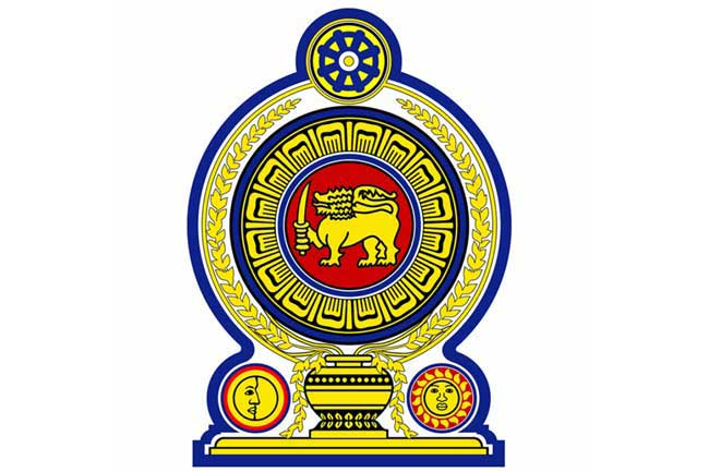Government's request to Sri Lankans overseas wanting to return