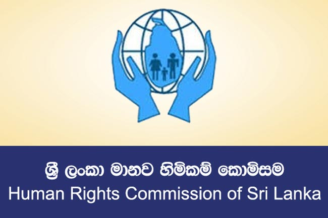 HRCSL calls on President to protect inmates from COVID-19