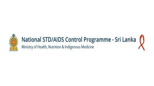 Special scheme for patients of National STD/AIDS Control Program
