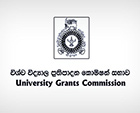 Deadline for calling university admission applications extended