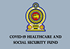 COVID-19 Healthcare & Social Security Fund balance boosts to Rs 242 Mn