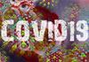 Total coronavirus cases in Sri Lanka rise to 143