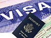 Validity period of visas extended for foreigners in Sri Lanka