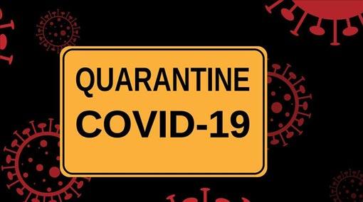 51 families in Pannila sent for quarantine
