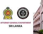 AG calls for rescheduling HC proceedings fixed for April 2nd & 3rd