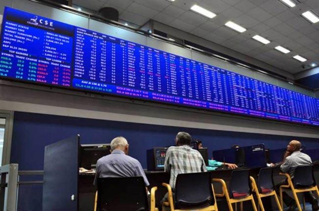 SEC to grant moratorium for stock market investors
