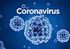 Three more patients recover from Coronavirus