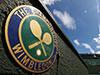 Wimbledon canceled for first time since World War II