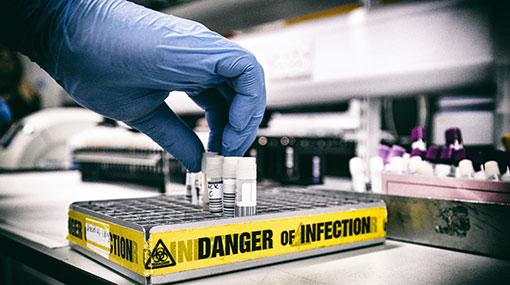 Confirmed cases of coronavirus in Sri Lanka rises to 150