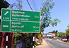 Group of foreigners who are not in self-isolation found from Nilaveli