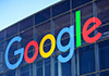 Google's COVID-19 report shows whether Sri Lankans are staying at home