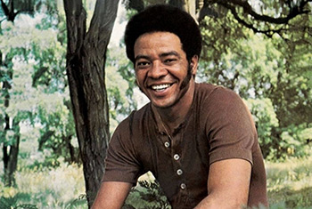 Bill Withers, influential soul singer behind Ain't No Sunshine, dies aged 81