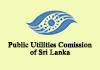 PUCSL to provide solutions for electrical system & plumbing issues of households