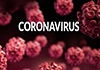 COVID-19: Another patient tests positive, four more recover