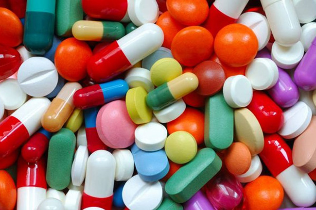 No shortage of essential drugs in the private healthcare space - SLCPI