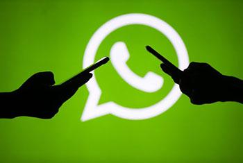 WhatsApp tightens limits on message forwarding to counter coronavirus misinformation