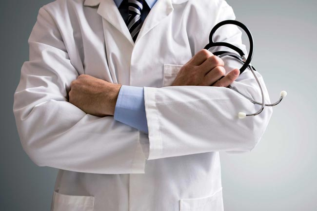 Sri Lankan medical trainees abroad request to be repatriated