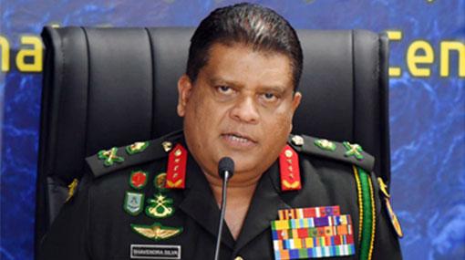 67 persons from Ratnapura Town sent for quarantine