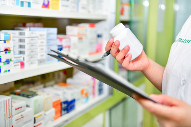 All pharmacies island-wide open until 5pm today