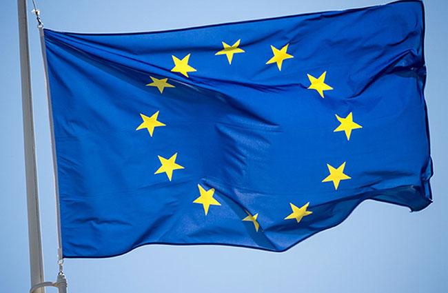 EU provides EUR 22 million grant to Sri Lanka to support COVID-19 response