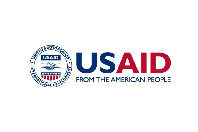 USAID commits $1.3 mn to help Sri Lanka fight COVID-19