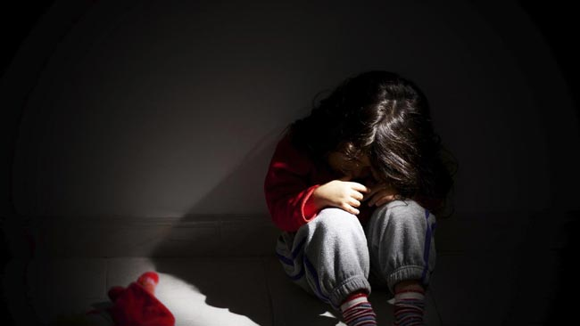 Dramatic rise in child cruelty cases during curfew in Sri Lanka – UNICEF, NCPA