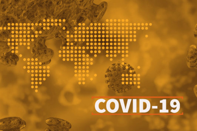 COVID-19: Global death toll mounts over 95,000, infections over 1.6 million