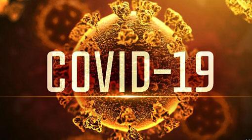 8th COVID-19 death reported in Sri Lanka