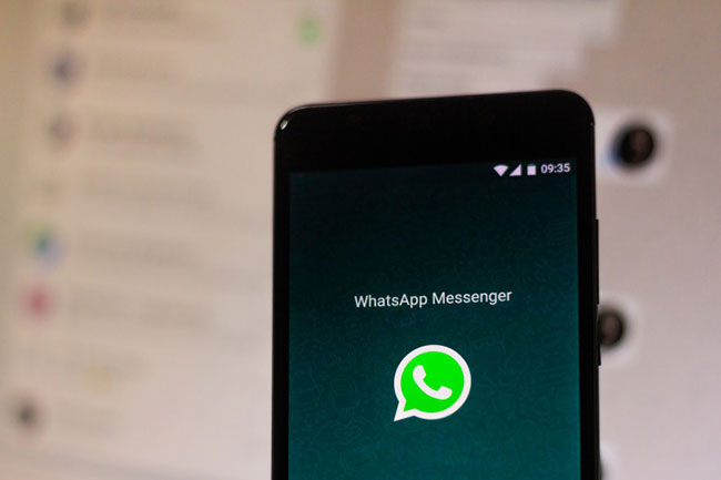 WhatsApp gets a COVID-19 fact-checking bot