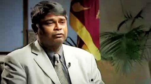 Kabir was wrong to order UGC head to resign – Rajiva