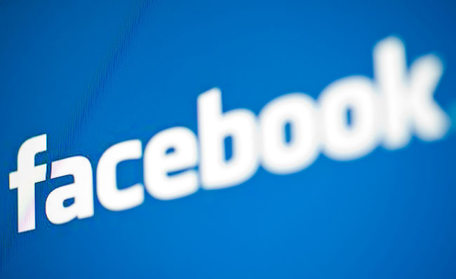 Facebook names first members of oversight board that can overrule Zuckerberg