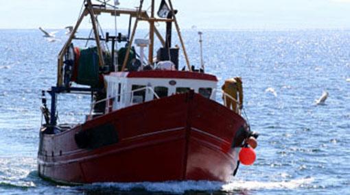 Mid-sea fight threatens to jeopardise talks between Indian, Sri Lanka fishermen