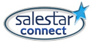 Converged communication with salestar™ connect