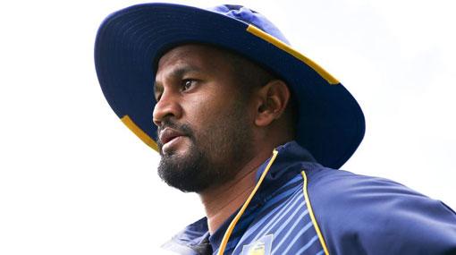 Sri Lanka captain Karunaratne praises Arthur, eyes top-four rank