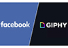 Facebook buys GIF website GIPHY to integrate with Instagram