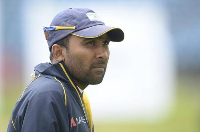 Mahela questions Sri Lanka's plan to build largest cricket stadium