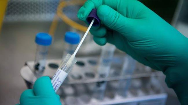 Coronavirus cases in Sri Lanka at 1,089